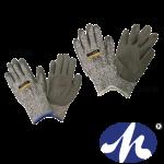 3.mvssracthresistance gloves