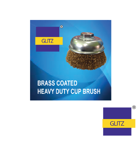 Brass-Coated-Heavy-Duty-Cup-Brush