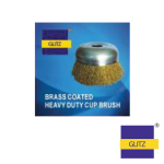 Heavy-Duty-Cup-Brush—3
