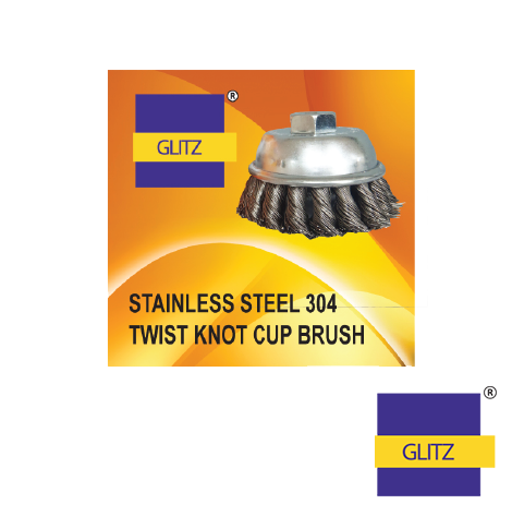 Stainless-Steel-Twist-Knot-Cup-Brush