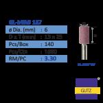 GL-MSW-187