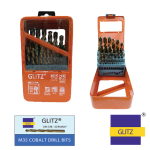Glitz-M35-Cobalt-Drill-Bits-Set-25pcs-(mm)