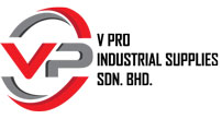 V Pro Industrial Supplies Sdn. Bhd.